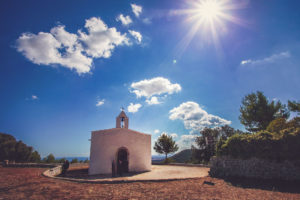 IMG 9657 300x200 - Why Puglia is the best wedding destination