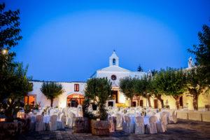 Wedding Apulia Farm Matrimonio Puglia Masseria Montalbano