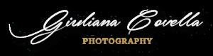 Giuliana Covella Wedding Photography