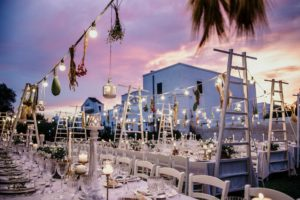 GIU 3135 300x200 - Why Puglia is the best wedding destination