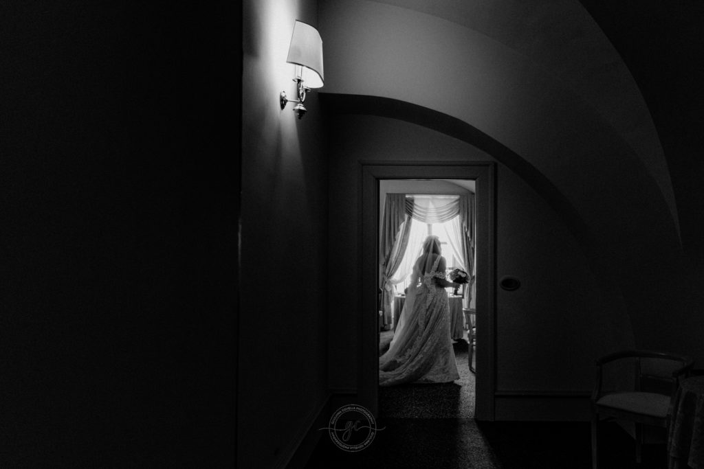 wedding in castello chiola abruzzo 510 1024x683 - Kristina & Christian